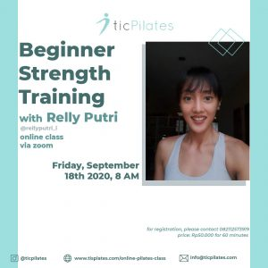 online classes september fix_relly