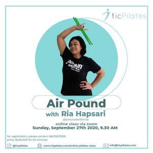 online classes september fix_ria